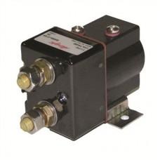 4501130M - Электромагнитная катушка запуска электродвигателя Albright 12V SW-80P