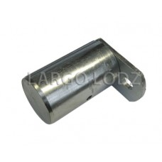 3022001LG Палец для гидробортов Behrens/Palfinger Fi 40x72mm