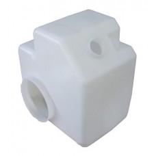 4001014LG Бак для гидроборта Behrens / Palfinger - H0001014