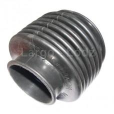 1051032L Пыльник  гидроцилиндра  60/90 mm Dhollandia - M4905