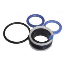1555102H Набор  уплотнений гидроцилиндра 30/50 mm