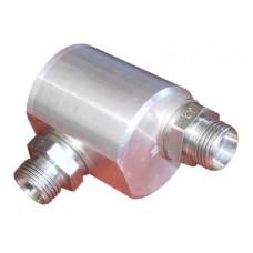 2601372LG Клапан  дросселирующий 4 mm - Dhollandia