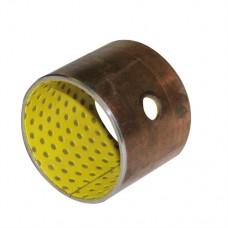 3008216H Втулка 45/50-40 для гидробортов Dhollandia