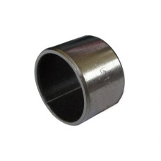 3008315SLG Втулка самосмазывающаяся шкворня 20/23-15mm Dhollandia