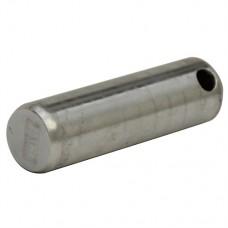 3050051H Палец  20x67 для гидробортов  Dhollandia