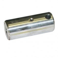 3050052LG Палец смазывающийся Fi 30x78 mm для гидроборта Dhollandia