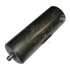 3050054LG Палец смазывающийся Fi 35/99 mm для гидроборта  Dhollandia
