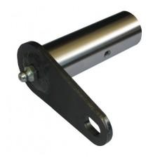 3051091LG Палец смазывающийся Fi 25x107 для гидробортов Dhollandia.