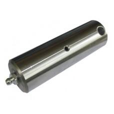 3051353LG Палец смазывающийся Fi 30x124mm для гидробортов Dhollandia