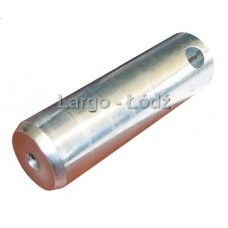 3051358H Палец 30x97 mm для гидробортов Dhollandia