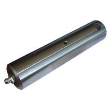 3051679LGN Палец  смазывающийся Fi 25x140 mm