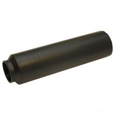 1065002H Пыльник  гидроцилиндра  - tuba, 60x305 mm