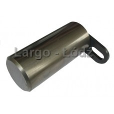 3008002LG Палец  Fi 40x95 mm для MBB Hubfix, Palfinger