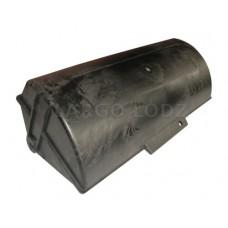 4013963L Крышка  коробки  управляющей  MBB-Palfinger