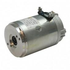 2001178H Электродвигатель 2,0 kW 24V - Dautel, Dhollandia, Behrens, Ama, Zepro