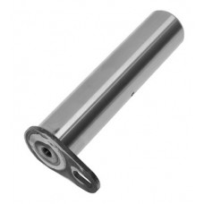 3006620HL Палец  для гидроборта  Ama 35x155 mm