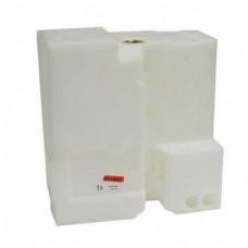 4006937L Бак  масла  для гидробортов  AMA