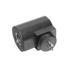 2501510H Катушка  клапана 24V 16x50 mm M27