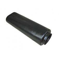 1019201H Пыльник  гидроцилиндра  70/110 - 320 mm - туба