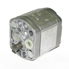 2004804M Насос Bosch 1,0 cm