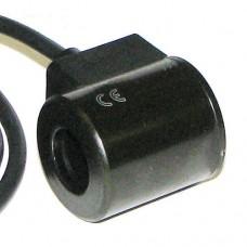 2501550M Катушка  12V 18x40 mm тип  Hydac
