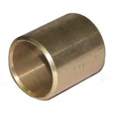 3007256H Втулка для гидроборта Bar 30/36-40mm