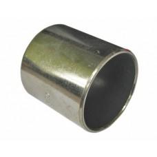 3008212SLG Втулка  самосмазочная 36/40-40 mm