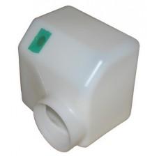 1481428L Бак  масла  3 Л. для гидробортов  Zepro