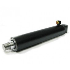 1014815H Гидроцилиндр  подъема  Fi 45/70mm гидроборта  Zepro