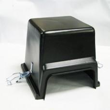 4014296L Крышка агрегата гидробортов Zepro - 31809