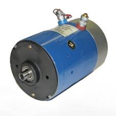 2001157H Мотор  12V 2,0 kW для гидробортов Zepro - 32206
