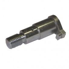 3014007H Палец  Fi 30/36 mm гидроборта  Zepro