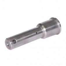 3014021H Палец  Fi 25/125 mm гидроборта  Zepro