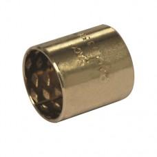 3014035H Втулка  25/28-30 гидробортов  Zepro