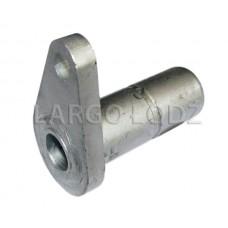 3014034H Палец  25x70 mm Zepro