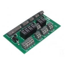 40840549L Плата электронная Zepro 12V - 54915