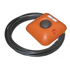 4532930L Кнопка  управления  Zepro - 32930