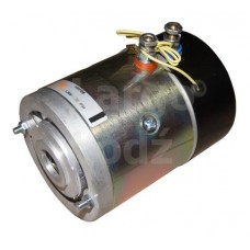 2001149H Электромотор 24V 1,2 kW для гидробортов  Dhollandia