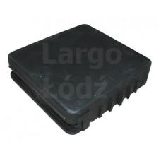4008902L Крышка  платы электронной MBB-Palfinger