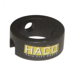 4051351H Кольцо защитное ролика подпорного Fi 30 Dhollandia