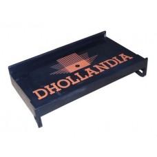 4551511L Крышка  коробки  управляющей  Dhollandia - M0511