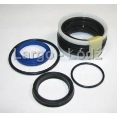 1507568LG Уплотнения  Fi 33x55 для гидробортов  DLB-45