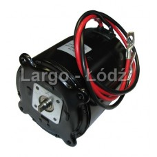 3010084L Электромотор  HPI 24V 1,2 kW