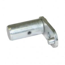 3008010H Палец  25x65 mm для гидробортов  MBB-Palfinger