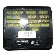 40840996L Плата управления  для MBB Palfinger