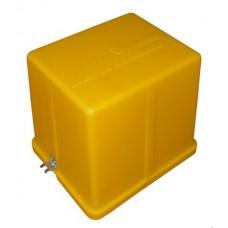 4114040LG Пыльник  агрегата  гидроборта  MIC